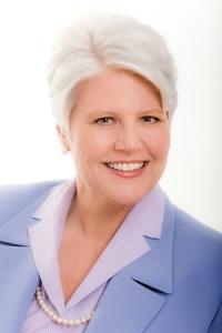 Katharine Halpin