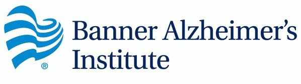 banner alzheimers logo