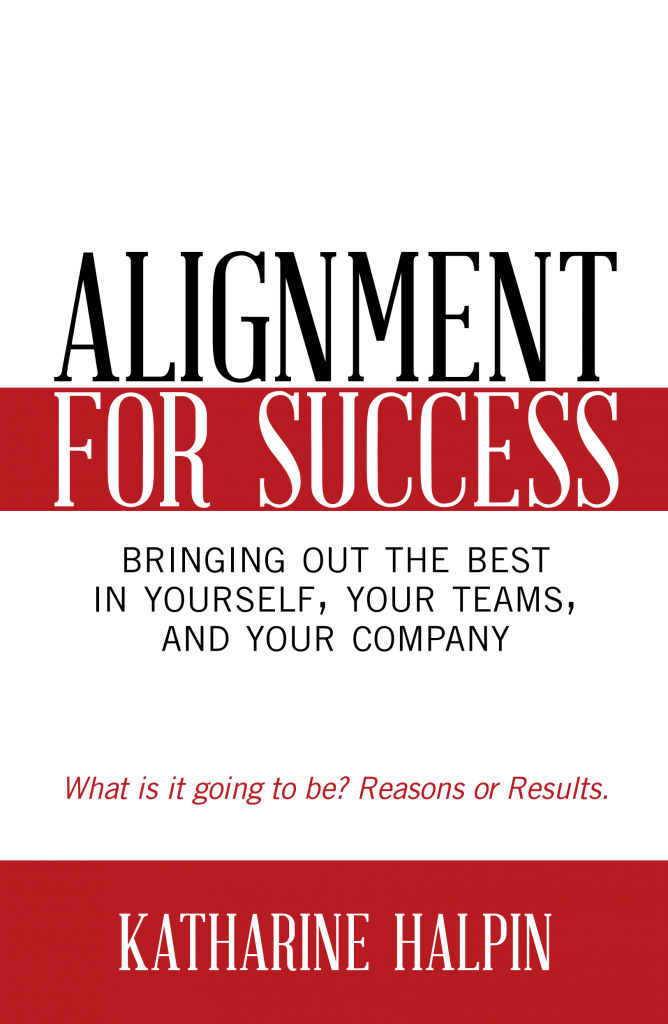 Alignment for Success