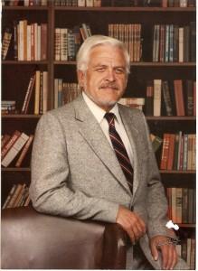 John F Halpin 01.10.1929.03.30.1984