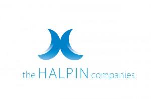 Haloin Logo Final