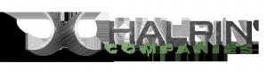 The Halpin Companies