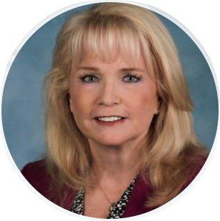 Barbara Reeder